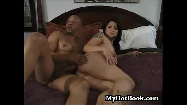 first time going anal