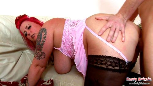 milf with young homemade